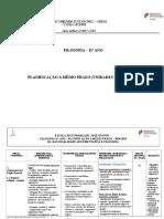 Planif FIL - 11ºano - Médio Prazo 18-19