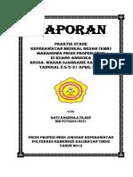COVER LAPORAN angsoka.docx