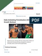 workout 9.pdf