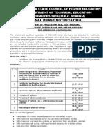 TSEAMCET2019FINALPHASEDETNOTI (1).pdf