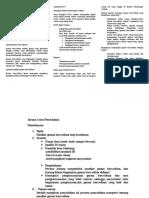 Dokumen.tips Liflet Garam Beryodium