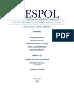 Aspirina Informe Final (3)