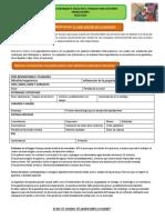 Boletín de seguridad y salud en el trabajo JULIO 2019+