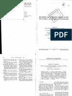 Perfis da Empresa - Asquini - PT.pdf
