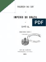 colleccao_leis_1874_parte1.pdf
