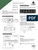 2108i_026277_1.pdf