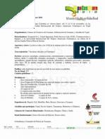 Generalidades_Expocasanare