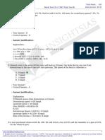 Mock Test 35 ( CSAT Unit Test 8) 31-May-19 1724(1)