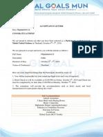 Rajalakshmi S.pdf
