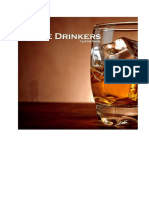 The Complete Urine Drinkers Cocktail Guide.pdf