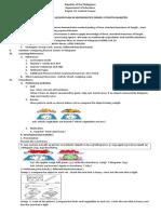 Cot Dlp Mathematics 2