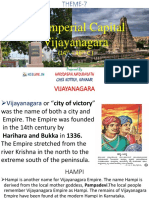 Hsslive-2H (7) An Imperial Capital-signed.pdf