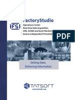 FactoryStudio