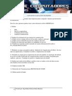 TEMAS EXPOSICIONES CONCEPTUALIZACIÓN DE REDES
