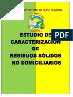 2.0 EC - RESIDUOS NO DOMICILIARIOS  2014.docx
