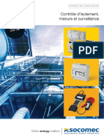 Insulation Monitoring Range Catalogue 2018 09 Dcg196011i Fr i
