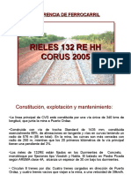 Rielesa132 Re Hh