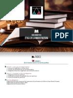 GDI-Etica en La Magistraturav3