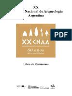 XX CNAA - LIBRO DE RESUMENES.pdf