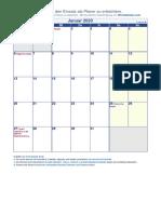 monatskalender-2020-feiertage