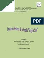2 trabajo psicologia familiar UBA.docx