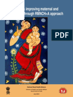 213052085-Handbook-on-Improving-MCH-Through-RMNCH-A-Approach.pdf