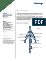 flowhead_ps.pdf