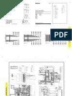 Wiring Diagram 3512