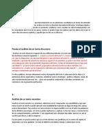 Trarea Para Esponer Espanol  2 Tema 8