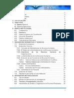 Memoria Academico Laboral (1)
