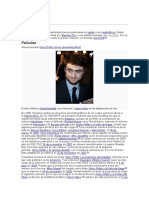 Harry Potter Parte10