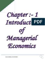 20168023-Managerial-Economics.docx