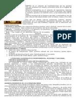Literatura Guatemalteca Departamental III Bimestre 2018 Primero Seccion c - Olimpia Salguero