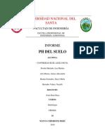 EDAFOLOGIA PRAC. N°8.docx