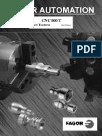 Fagor 800T Manual 2.pdf