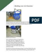 building-generator.pdf