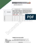 Rubrica y lista cotejo.docx