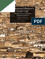 Muhammad Shahrur_s Cargo Cult.pdf