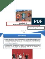 Aula Topo Capitulo 3.pdf