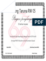 Format_Sertifikat_Panitia.docx