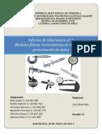 265874655-Informe-de-Laboratorio-Nº-1-Medidas-Fisicas-Instrumentos-de-Medicion-y-Presentacion-de-Datos.docx