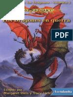 2.Los dragones en guerra - Mark Anthony.pdf