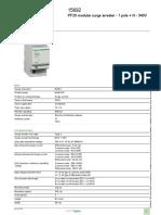 PRD_ Quick PRD_15692 (1).pdf