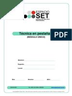 53_1542376926.pdf