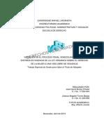 VARIACION DEL DERECHO PENAL DESDE LA ENTRADA EN VIGENCIA D LAY ORGANICA A UNA VIDA LIBRE DE VIOLENCIA.pdf