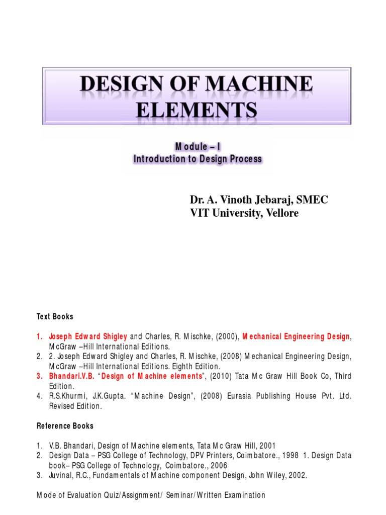Machine Design By Shigley Tata Mcgraw Hill Pdf 11 The Aalavandhan Movie Tamil Free Download