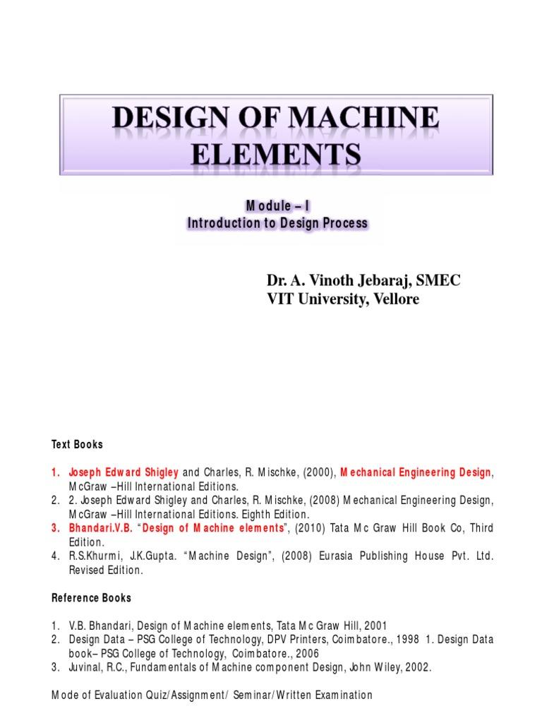 Machine Design By Shigley Tata Mcgraw Hill Pdf 11 The Aalavandhan Movie Tamil Free Download