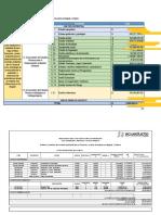 00 - Plan Operativo Teusacá 040319 (1)