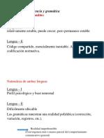 01-1-Uso frecuencia y gramática.pdf
