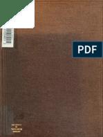 CARNOY, A. Le latin d'Espagne d'après les inscriptions. étude linguistique.pdf